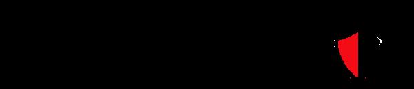 SydTech